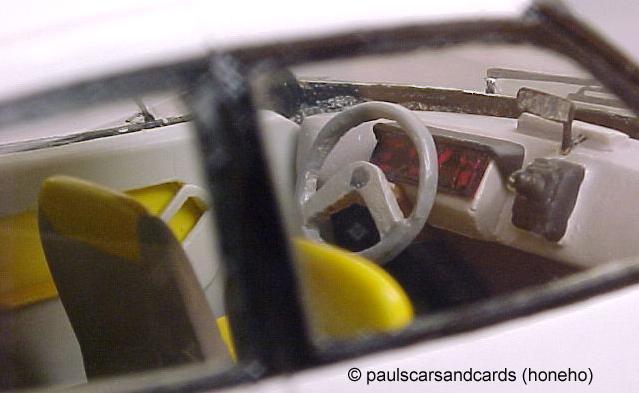 Concept Cars Citroe39