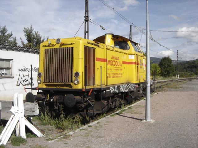 Pk 708,6 : Gare de Neussargues (15) Dsc01114