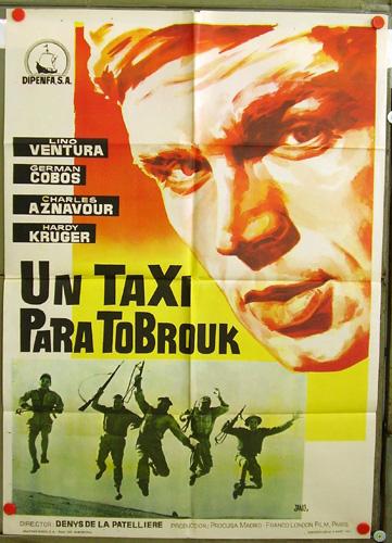 Un taxi pour Tobrouk Untaxi10