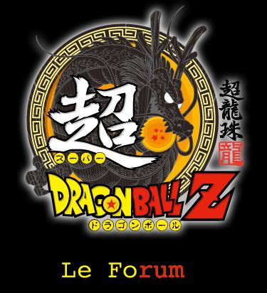 Dragon Ball Z KILL