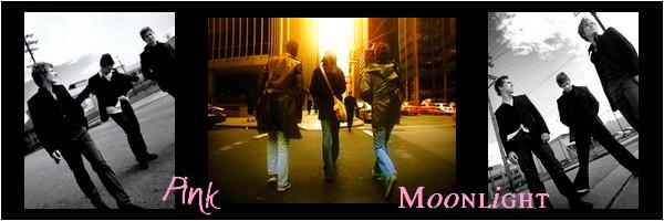 .:Pink Moonlight:.