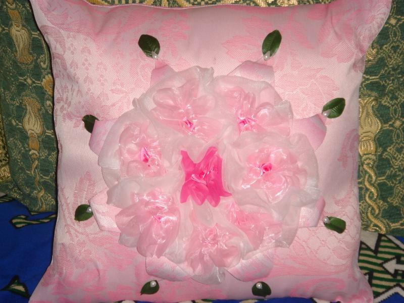 Fleurs en relief  Dsc00814