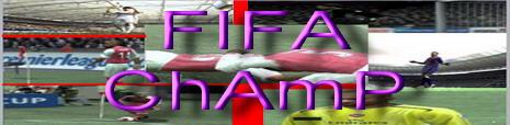 FIFA ChAmP