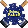 Reims poker