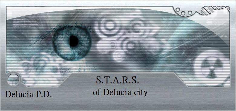 Les S.T.A.R.S. de Delucia