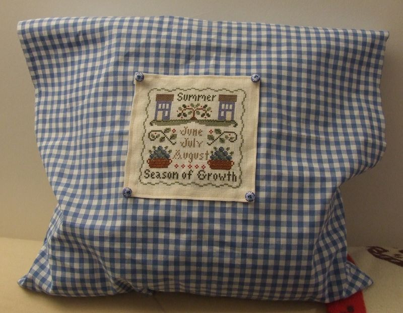 Coussin Summer Coussi10