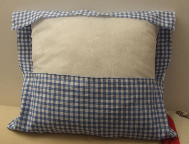 Coussin Summer Coussi12