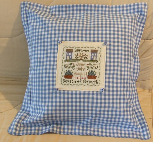 Coussin Summer Coussi18