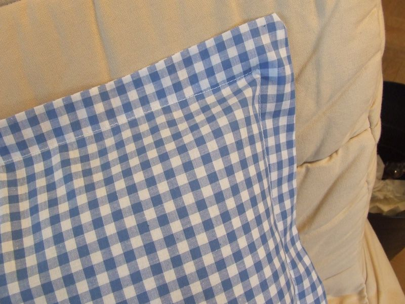Coussin Summer Coussi19