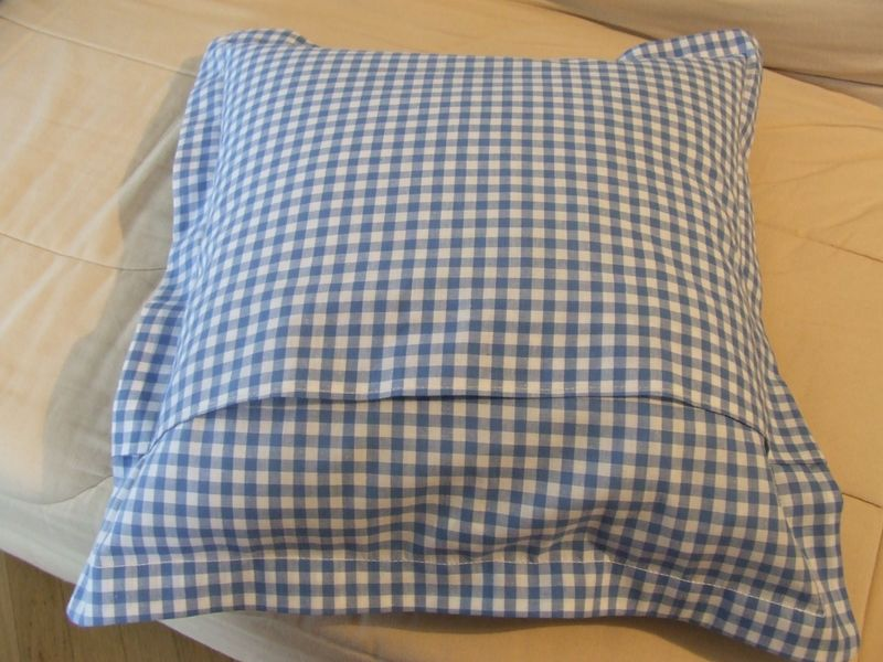 Coussin Summer Coussi20