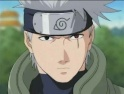 Galerie d'images Naruto - Page 2 Kakash11