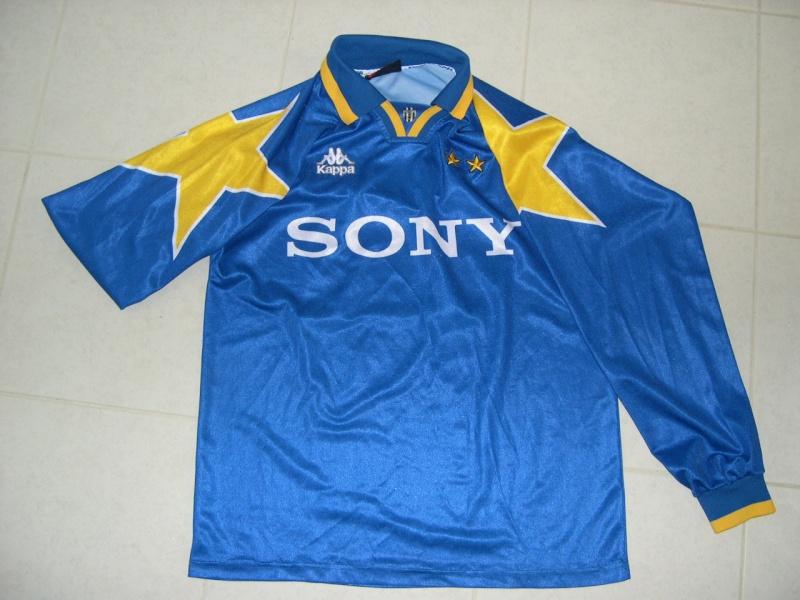 Ancien maillot Dscn3811