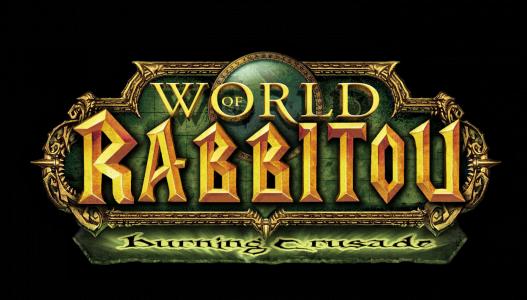 WoW - Serveur privé Rabbitou