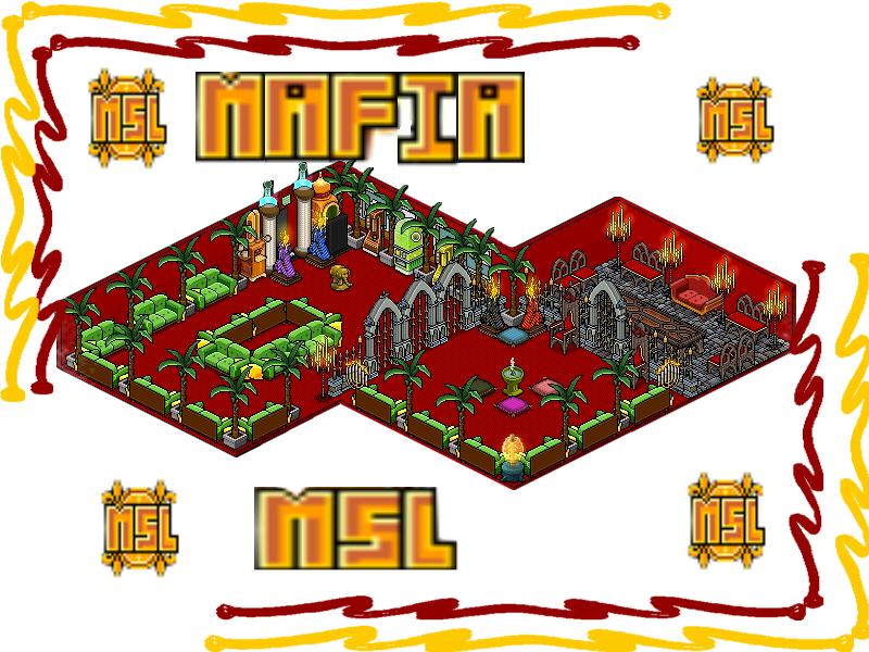 Mafia MsL