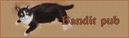 Bandit Pub