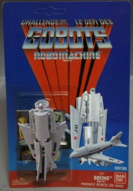 L-R: Mask, Gi-Joe, Roadblasters, Robo Machine... - Page 6 747eur12