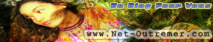 Bannière MadiGwada-DomTom & Net-outremer souvenir Nikel-10