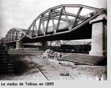 Auneau (28) Viaduc10