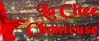 Forum'$ Lacite13