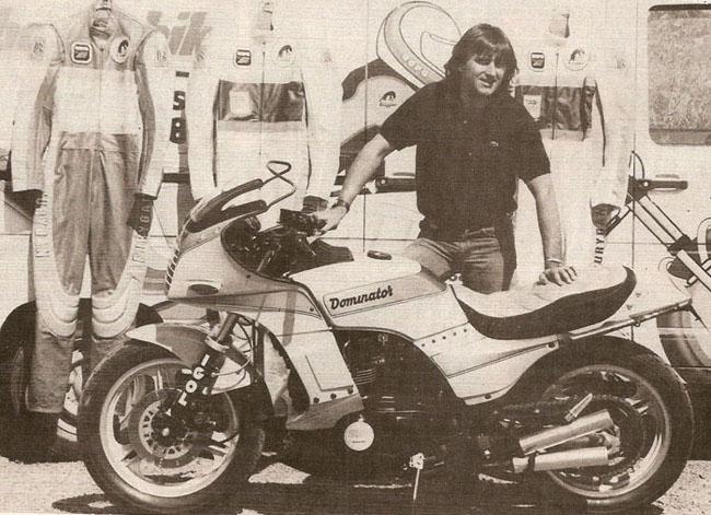 kawa 750 turbo Boxer_13
