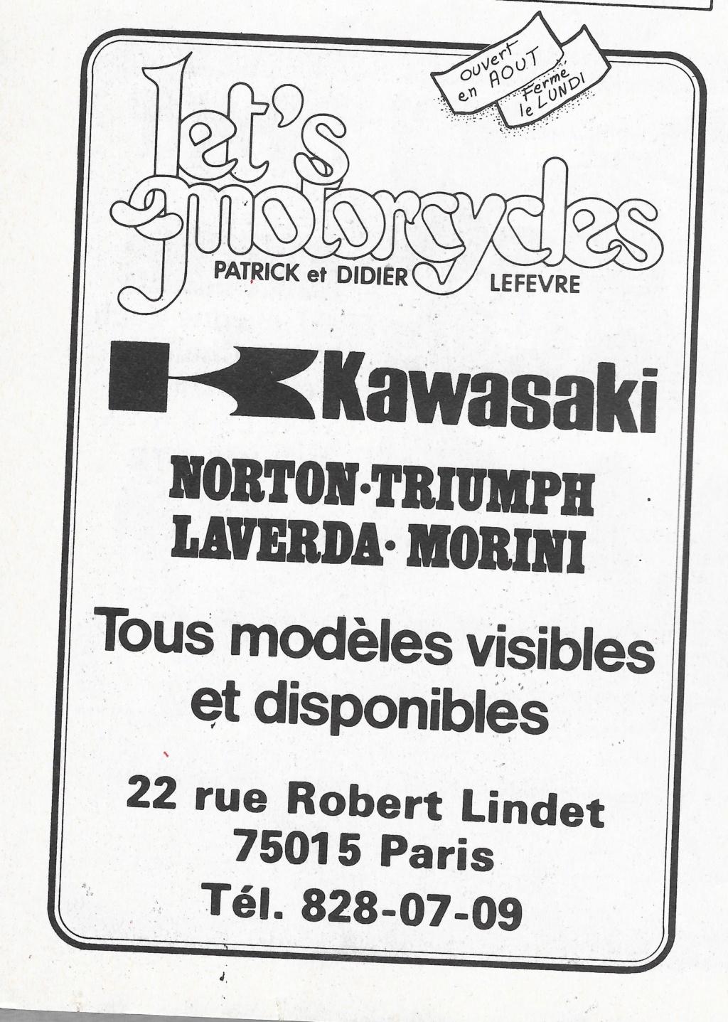 Kawasaki - motocadre vers une réplique Pipart Pub_je10