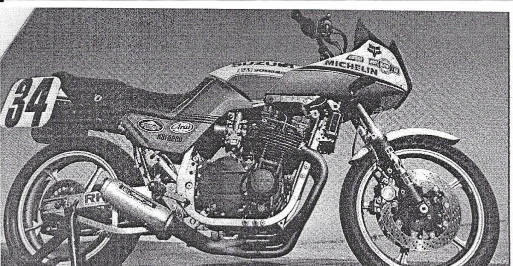 SUZUKI GS 700 E réplica Kevin Schwantz Scan_t10
