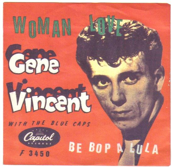 Les Vinyles .... partie 1 Gene_v11