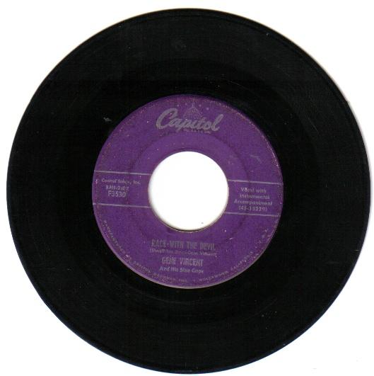 Les Vinyles .... partie 1 Gene_v12