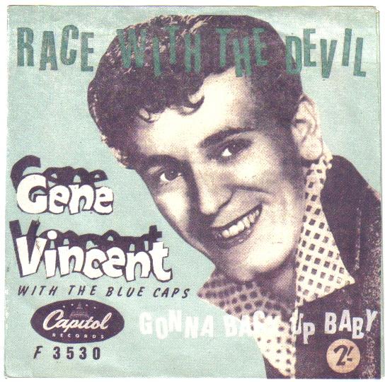 Les Vinyles .... partie 1 Gene_v13