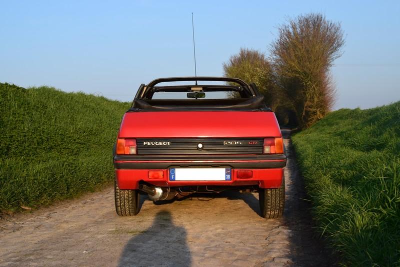 [PsyKaT]  CTI - 1600 - Rouge Vallelunga - 1987 Dsc_0111