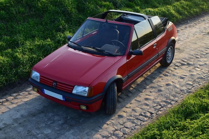 [PsyKaT]  CTI - 1600 - Rouge Vallelunga - 1987 Dsc_0114