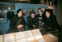 Photos du groupe - Page 2 J1910