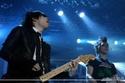 Concerts / Live - Page 5 J2410