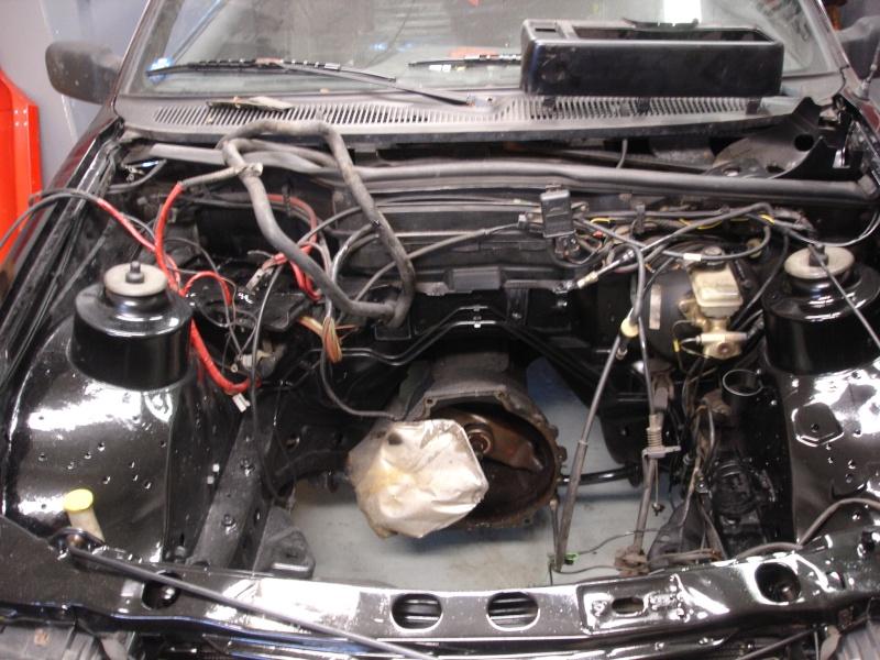 Bagge_turbo - Sierra turbo Dsc02710