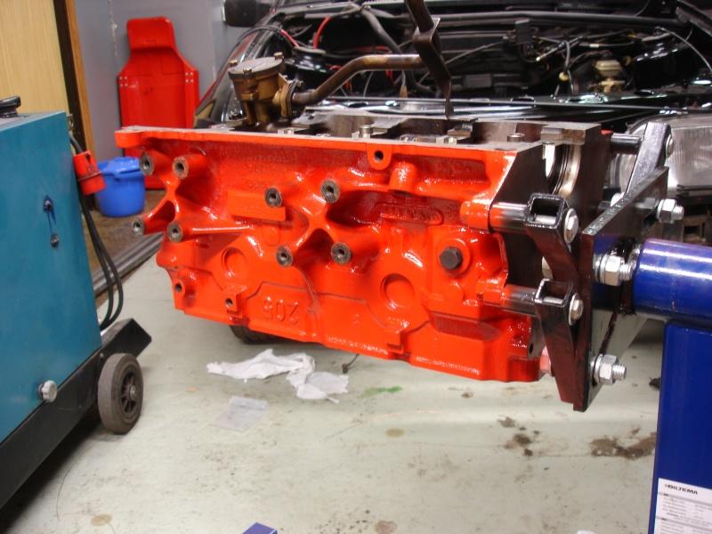 Bagge_turbo - Sierra turbo Dsc02910