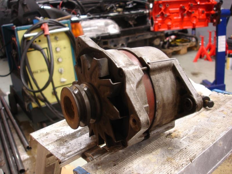Bagge_turbo - Sierra turbo Dsc02911