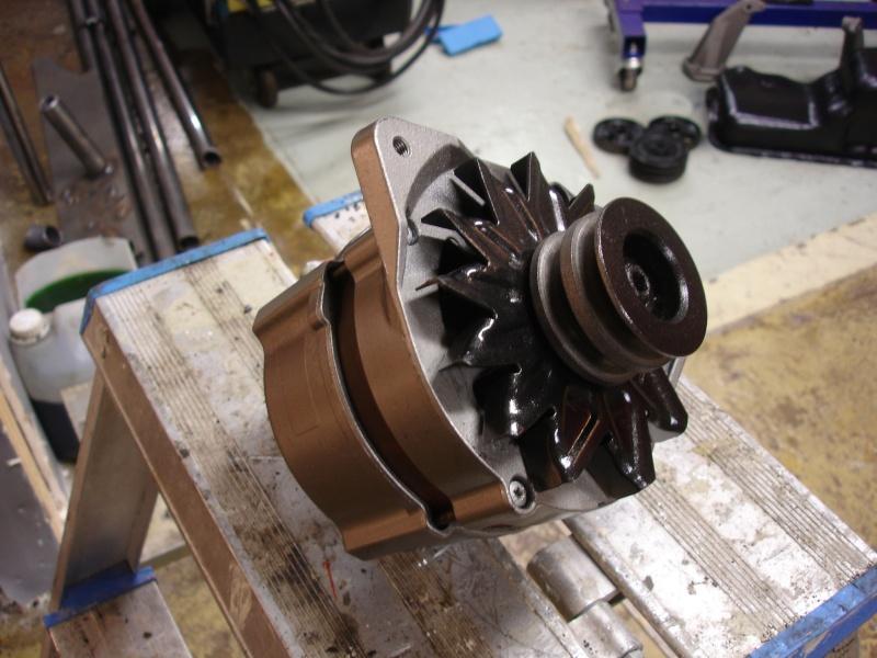 Bagge_turbo - Sierra turbo Dsc02912