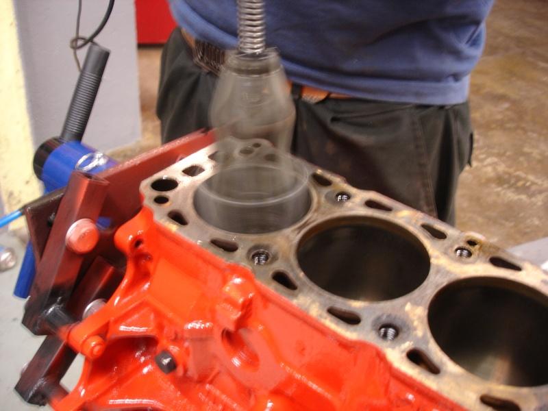 Bagge_turbo - Sierra turbo Dsc03110