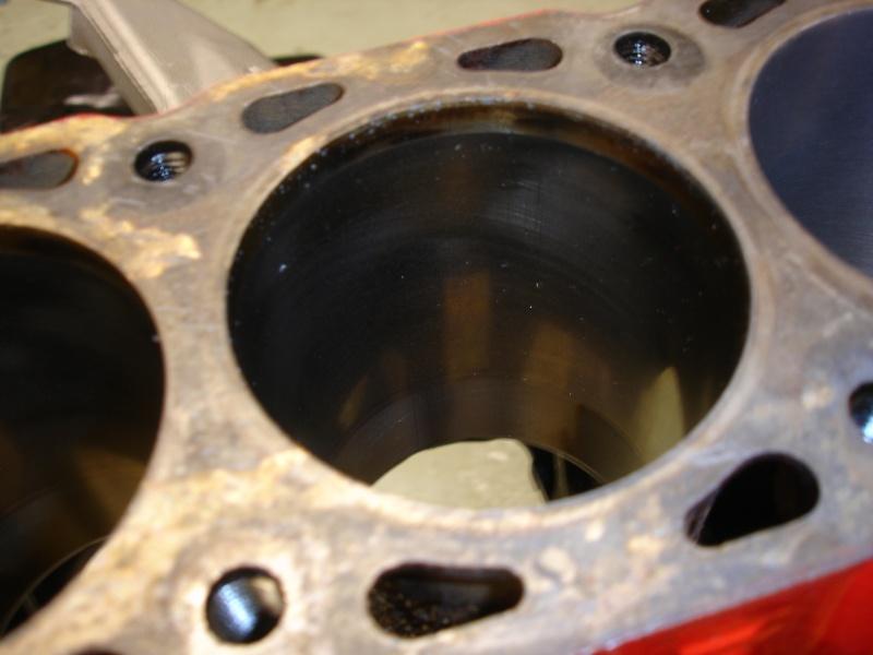 Bagge_turbo - Sierra turbo Dsc03111