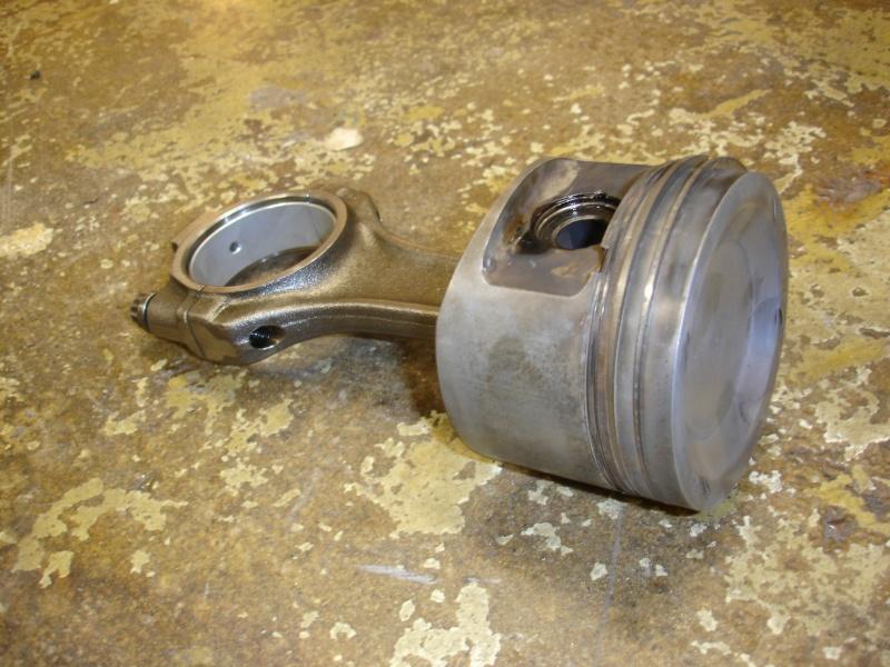 Bagge_turbo - Sierra turbo Dsc03212
