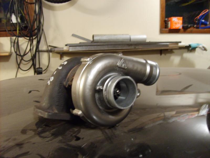 Bagge_turbo - Sierra turbo S5000010