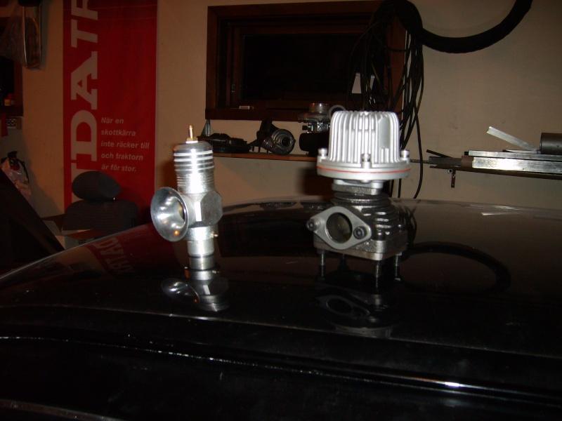 Bagge_turbo - Sierra turbo S5000012