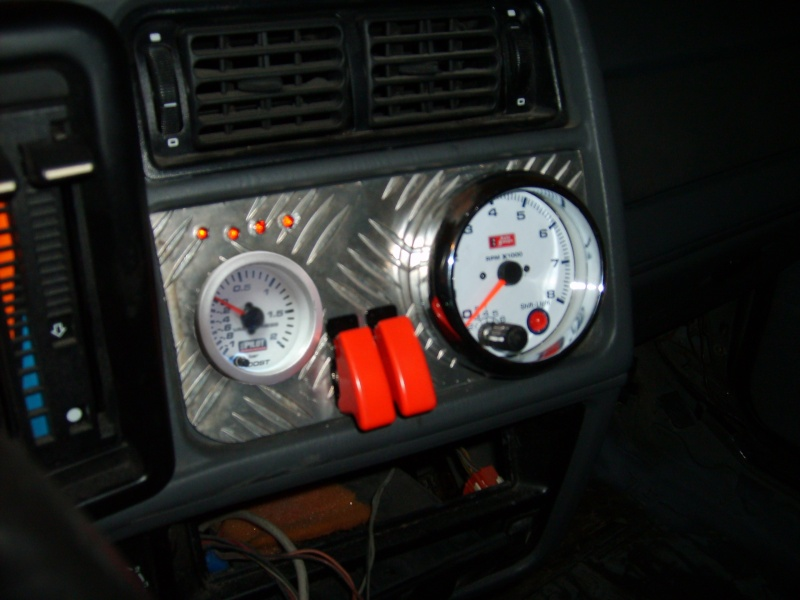 Bagge_turbo - Sierra turbo S5000015