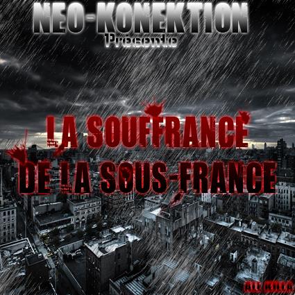 net-tape: La soufrance de la sous-france La_sou10