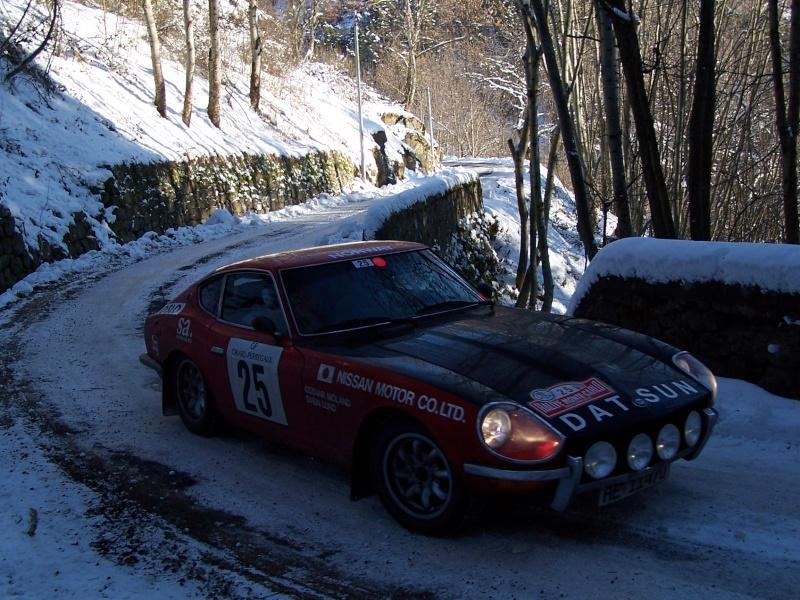 rallye monte carlos historique 2007 101_8610