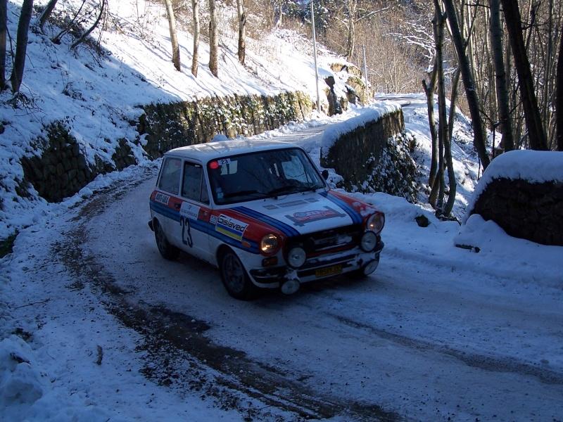 rallye monte carlos historique 2007 101_8611
