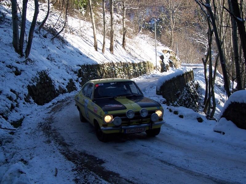 rallye monte carlos historique 2007 101_8612