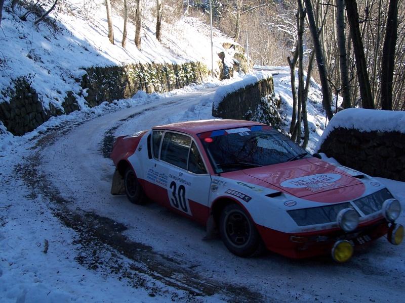 rallye monte carlos historique 2007 101_8613