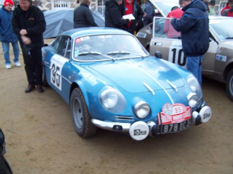 rallye monte carlos historique 2007 101_8614