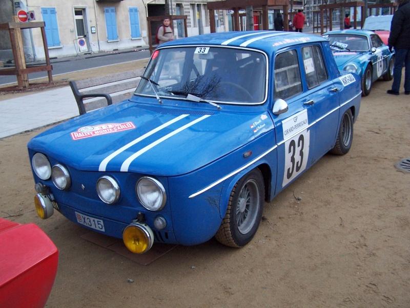 rallye monte carlos historique 2007 101_8615